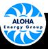 Aloha Energy Group