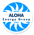 Visit Aloha Energy Group