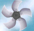ec-fan-motors-for-refrigeration3