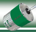 ec-fan-motors-for-refrigeration4