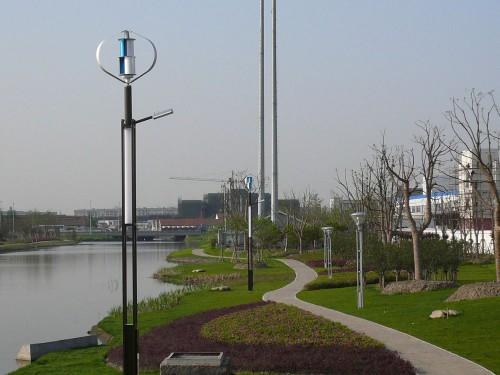 lightpost2