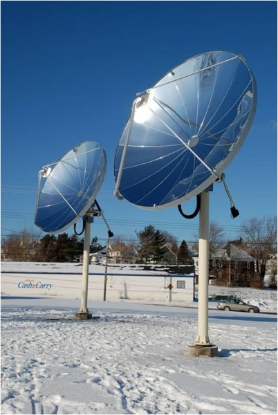 solarbeam3